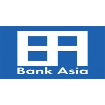 Bank Asia Deposit Pension Scheme Plus