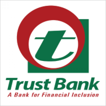 Trust Unfixed Deposits