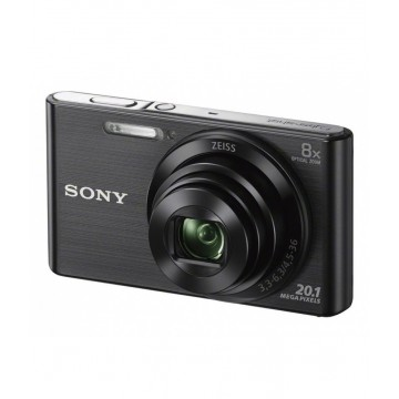 Sony DSC W830 20.1 Megapixel Digital Camera