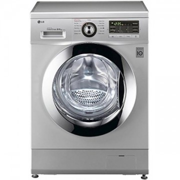 LG Washing Machine F1496ADP24
