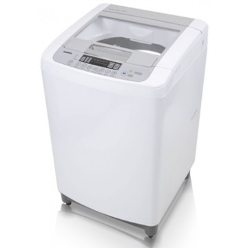 LG Washing Machine T 8507 TEFTO