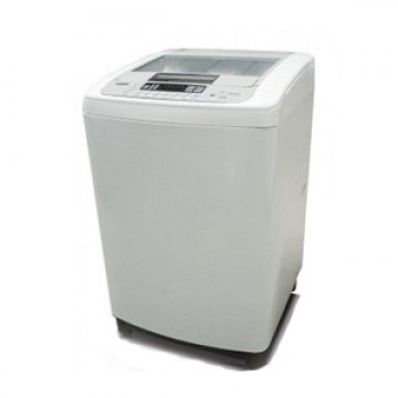 Samsung Washing Machine WA 13P5PEC