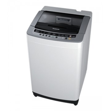 LG Washing Machine WF T 8055TD