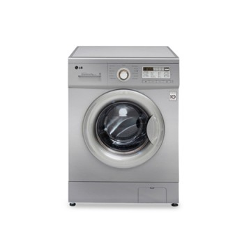 LG Washing Machine F12B8NDP25