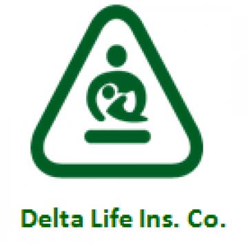 Delta Life Insurance Co. Ltd.