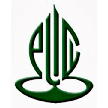 Popular Life Insurance Company Ltd.