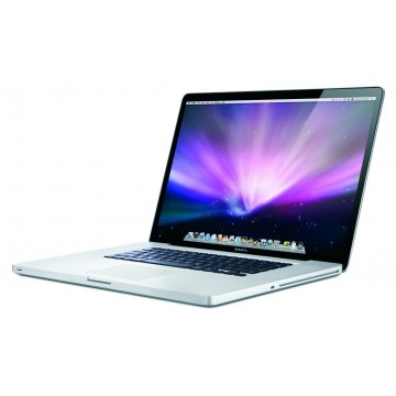 Apple New MacBook Pro 13inch (MF840ZA/A)