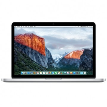 Apple New MacBook Pro 13inch (MF841ZA/A)