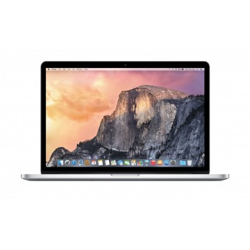 Apple New MacBook Pro 15inch (MJLQ2ZA/A)