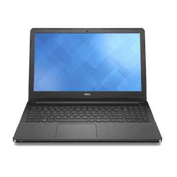 DELL INSPIRON 14-3452 INTEL CELERON-N3050 UP To 2.16 GHz