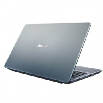 ACER Aspire E5-573 5th Generation i3 Laptop