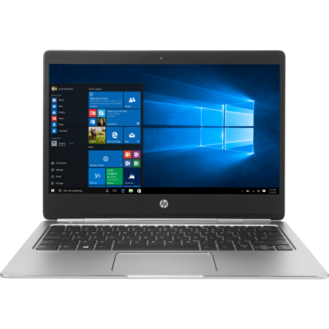 HP Notebook -14-AM092TU