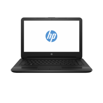 HP Notebook -14-AM113TX