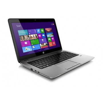 HP Notebook -14-AM101TU
