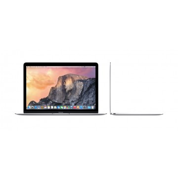 Apple New MacBook Air 11inch (MJVM2ZA/A)