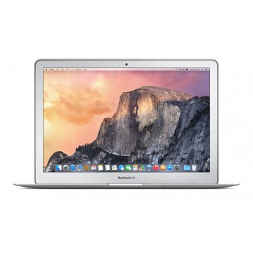 Apple New MacBook Air 11inch (MJVP2ZA/A)