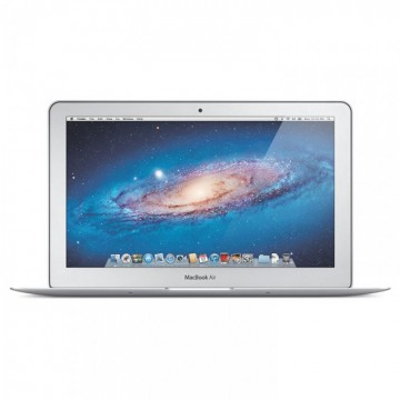 Apple New MacBook Air 13inch (MMGF2ZA/A)