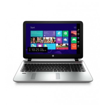 HP Envy 15 6th Gen Core I7