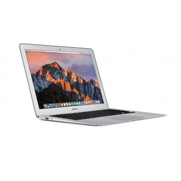 Apple New MacBook Air 13inch (MMGG2ZA/A)