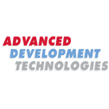 Advanced Development Tecnologies