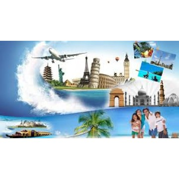 United Consultancy & Tours